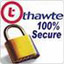 All orders of NT-MAX clogged drainfield and septic treatment are secured by Thawt SSL security.